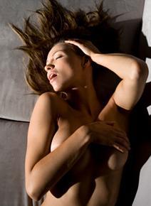 Женщины и их сексуальные предпочтения