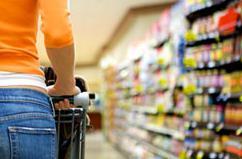 Проблемы безопасности коммерческих структур в работе с кадрами