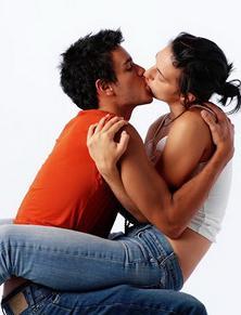 Безопасное и ответственное сексуальное поведение