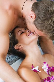 Вопросы сексологу. «Любовники быстро надоедают!»